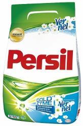 Стиральный порошок Persil Свежесть от Vernel 3 кг пластиковый пакет