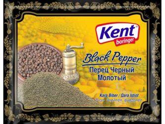 """""""KENT"""" чёрный перец молотый, 15 гр"""