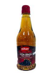"""Gülsan"" виноградный винный уксус, 500 мл"