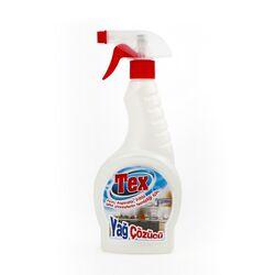 Tex Ýag çözüji spreý aşhana üçin, 500 ml