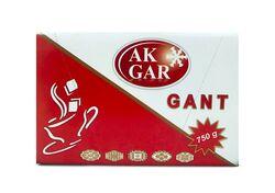 """""""Ak Gar"""" сахарные кубики, 750 г"""