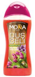 Гель для душа Мона Весенние цветы 400 мл