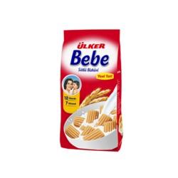 Детское печенье Bebe от Ülker, 400 гр