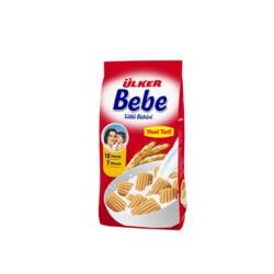 Детское печенье Bebe от Ülker, 190 гр