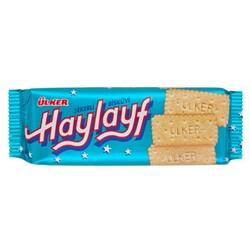 Печенье Haylayf от Ülker, 64 гр