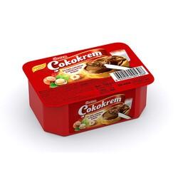 """Шоколадная паста """"Çokokrem"""" от Ülker 180 гр"""