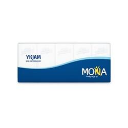 """Mona карманные салфетки """"Ykjam"""" 2 слоя, 10 шт"""