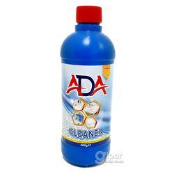 Моющее средство для твердых поверхностей Ada, 600 г