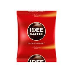 IDEE Gold Express Instant Kofeinsyz 1.8 gr