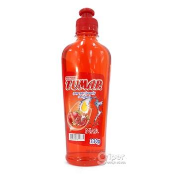 Средство для мытья посуды Tumar Граната, 330 г