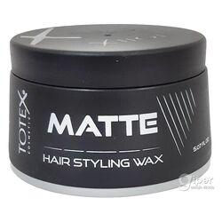 """Воск для укладки волос Totex """"Matte"""", 150 мл"""
