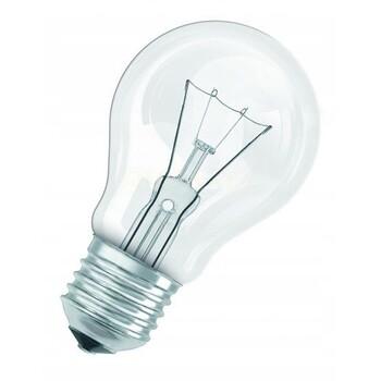 Лампа PILA A55 230V E27 100W