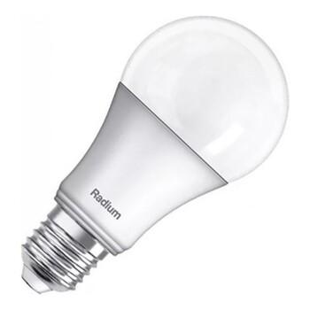 Светодиодная лампа RADIUM RL- A100 12W/830 230V E27