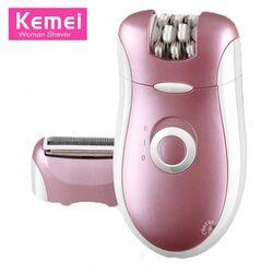 Эпилятор Kemei KM-2068