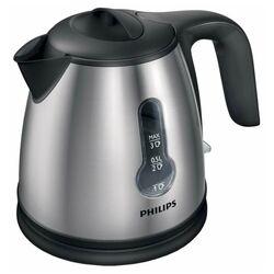 Электрочайник Philips HD4618