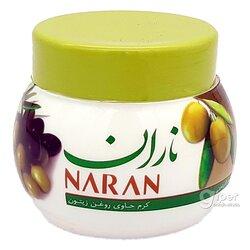 "Крем NARAN ""Olive Oil"", 180 г"
