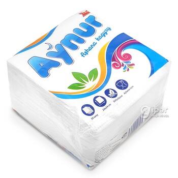 Кухонная бумага Aýnur, 50 шт