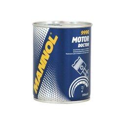 """Присадка для снижения расхода масла MANNOL """"Motor Doctor"""" 9990, 350 мл"""