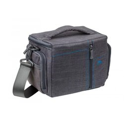 Сумка - Чехол для Фотокамеры RIVACASE 7502