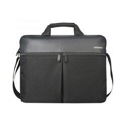 Сумка для Ноутбука Lenovo Toploader T1050