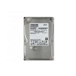 "Жесткий диск для ПК Toshiba 1 TБ 3.5"""