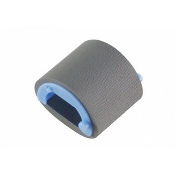 Ролик захвата/подачи бумаги для принтера Canon 3010
