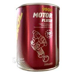 """Промывка масляной системы Mannol """"Motor Flush"""" 9900, 350 мл"""