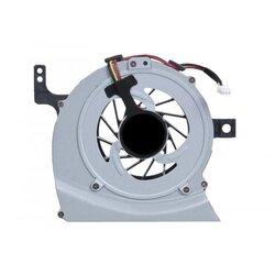Кулер для ноутбука Toshiba Satellite L630/L635