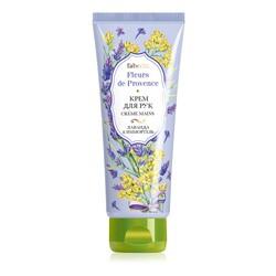 Krem Faberlic Flouers de Provence, 8366, 75 ml