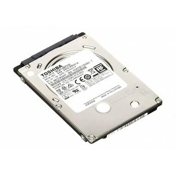 Жесткий диск Toshiba 320 ГБ 2.5'' ( вторичная сборка)