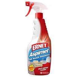 Ernet Kitchen Cleaner, 750 мл