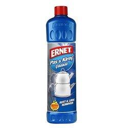 Ernet Супер жидкость для удаления ржавчины и лайма, 1 л