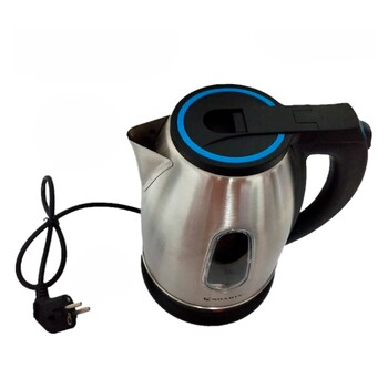 Чайник Soarin SR-199