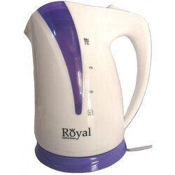 Чайник Royal RY-2101
