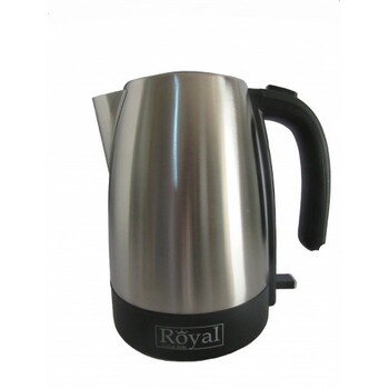 Чайник Royal RY-7102
