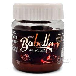 Шоколадная паста Babella, 350 г
