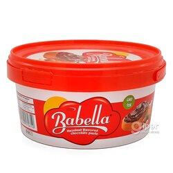Шоколадная паста Babella, 400 г