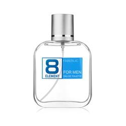 Парфюмерная вода 8 Element, 100 мл