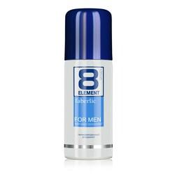 Парфюмированный дезодорант-спрей для мужчин 8 Element 3603, 100 мл