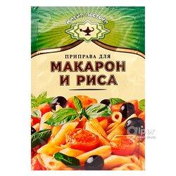 Магия Востока приправа для макарон и риса, 15 г