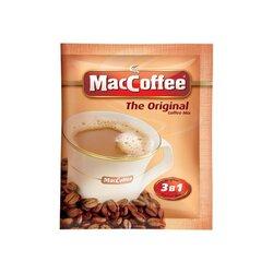 MacCoffee 3 в 1, 20 г