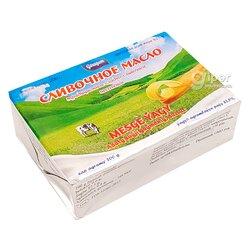 """""""Garagum"""" сливочное масло, 200 г"""