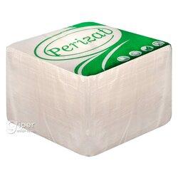 Кухонная бумага Perizat, 100 шт