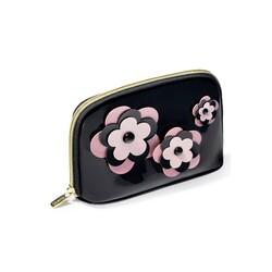 Faberlic Косметичка женский «Цветы» средняя