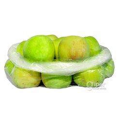 Яблоко местное, 1 кг