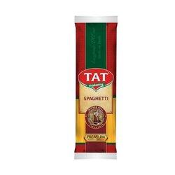 "Макароны ""TAT"" Спагетти, 400 гр"