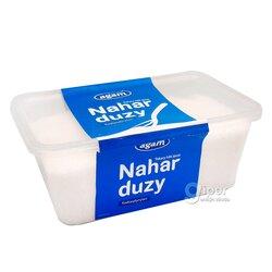 "Nahar duzy ""agam"", 1000 gr"