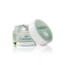 Faberlic  драгоценная маска красоты серии Garderica, 0744, 50 мл