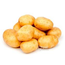 Картошка, 1 кг