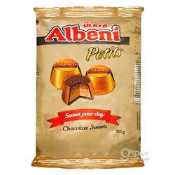 Печенье Albeni Petits от Ülker, 300 г